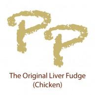 PP-Fudge-Chicken
