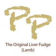 PP-Fudge-Lamb