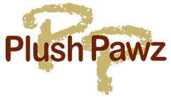Plush Pawz Dog Grooming