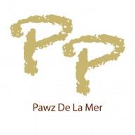 PP-Pawz-De-La-Mer