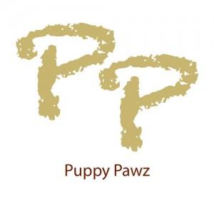 PP-Puppy-Pawz