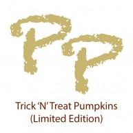 PP-Trick-N-Treat-Pumpkins