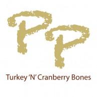 PP-Turkey-N-Cranberry-Bones